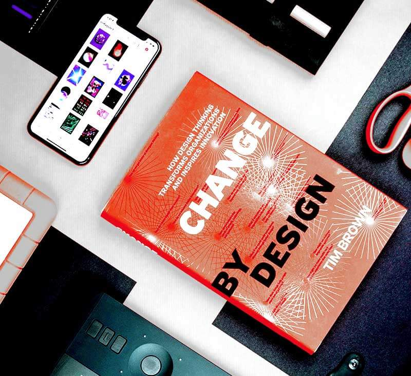 change-by-design-book