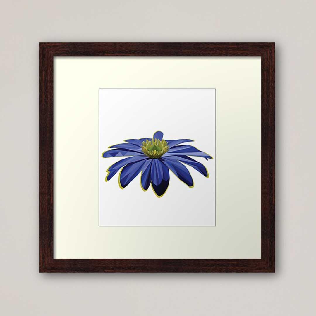 geometric-low-poly-anemone-van-wylick-design