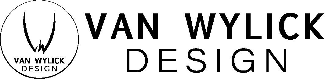 VAN WYLICK DESIGN
